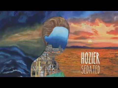 Hozier Sedated Chords