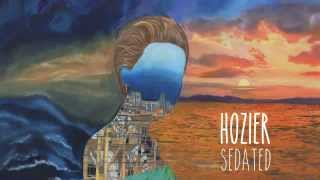 Hozier - Sedated (Audio)