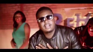 Better - Gwamba Feat Emm Q and Tammy