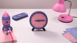 Imagine Creșterea productivității la lucru