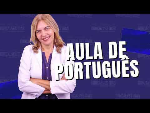 Aula 08 | Gêneros Argumentativos - Parte 01 de 03 - Português