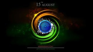happy_independence_day PUBG MOBILE RUSH GAME #PK !SPONSOR TO SUPPORT ME