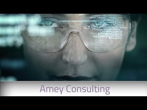 Amey Consulting: A new brand to boost the asset management business