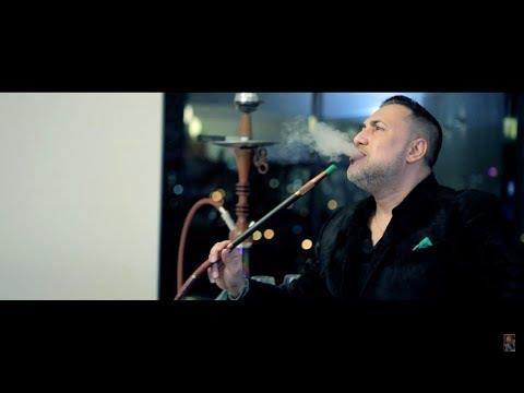 Sorinel Pustiu & Mitzu Din Salaj – Cine ma iubeste Video