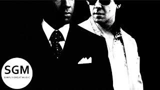03. No Shoes - John Lee Hooker (American Gangster Soundtrack)