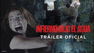 Trailer of Infierno Bajo el Agua (2019)