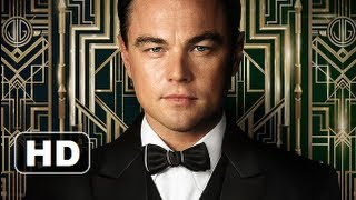 The Great Gatsby - Filter - Happy Together [HD]
