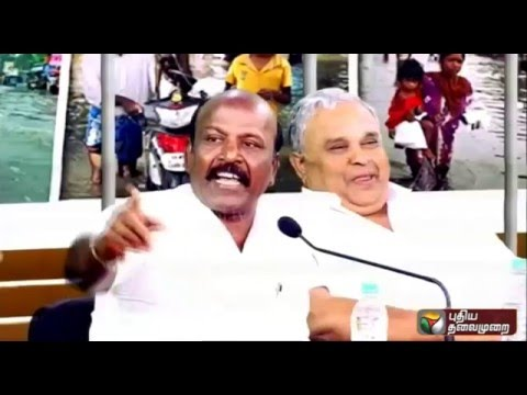 Vatta-Mesai-Vivaatham-Promo-08-04-2016-Puthiya-Thalaimurai-TV