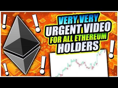 Viskas apie cryptocurrency trading