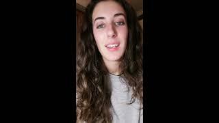 Maria Cingolani