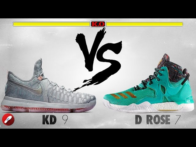 nike kd 9 blå and gul lyrics; kd 9 vs curry 2 ...