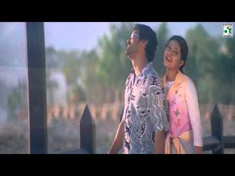 Kaadhalaagi Kaadhalaagi From King | Vikram | Sneha | Dhina