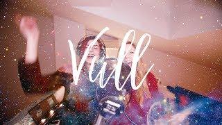 Vull (ZOO) - Ana & Alícia
