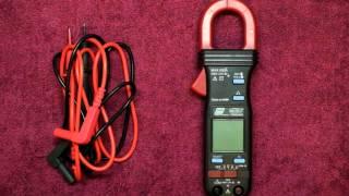 Brymen TBM251 - ฟรีวิดีโอออนไลน์ - ดูทีวีออนไลน์ - คลิปวิดีโอฟรี