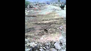 preview picture of video 'Centro Peruano Rural Pecuario Manchay Alto'