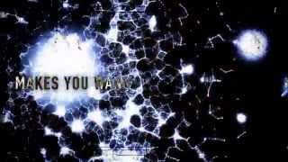 Skunk Anansie   Love Someone Else [Lyric Video]