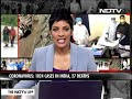 Is India Flattening The Curve? - Video