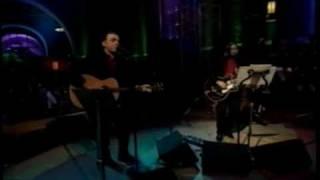 Matthew Sweet & John Hiatt Duets (Part 1) - Cry Love