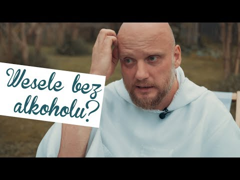 Penza kodowania dla uzależnienia od alkoholu w Penza
