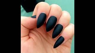 SOWHATIMDEAD X LiL PEEP - Black Fingernails [prod. Dietrich]