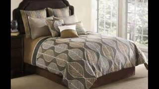 Oversized King Size Comforter Sets