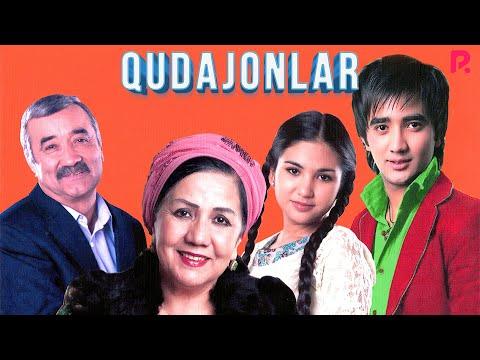 Qudajonlar (o'zbek film) | Кудажонлар (узбекфильм) 2012