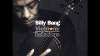 Blly Bang  Reconciliation 2 Partial Vietnam Reflections 2005