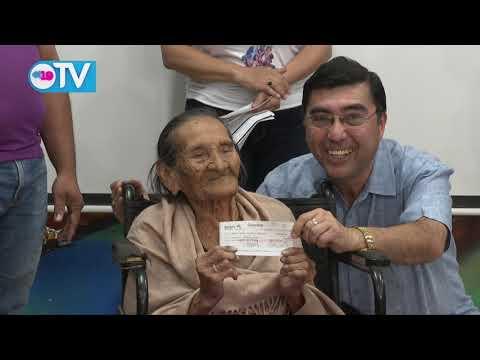 Noticias de Nicaragua | Viernes 20 de Diciembre del 2019