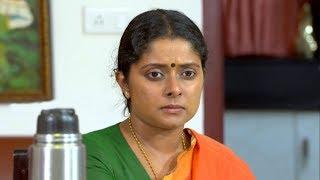 Sthreepadam   Episode 694 - Bala & Vinu fight   Mazhavil Manorama