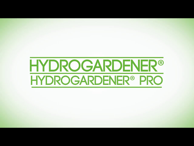 Home Master Water Purification, RO & Filter Systems | The Perfect ...