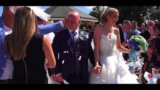 Wedding Videography 4K Packages