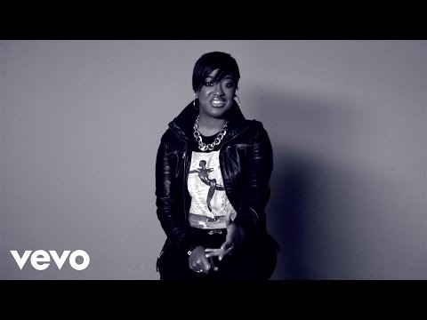 Rapsody - Rhyme and Reason: Hard to Choose
