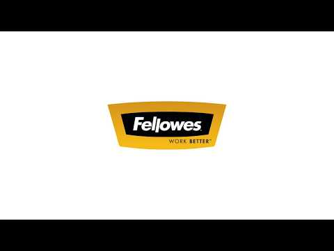 Video of the Fellowes MicroShred 99Ms Shredder