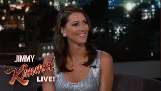 Bachelorette Becca on New Engagement & Breakup with Arie