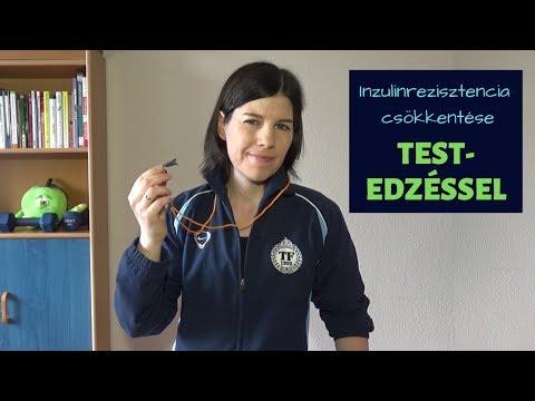 Zdanov gyakorlatok a látás helyreállításához