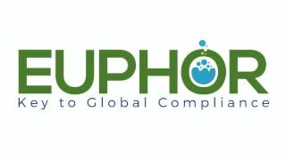 EUPHOR video