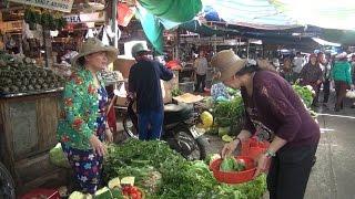 Tuyên Quang sớm tháo gỡ khó khăn, vướng mắc liên quan đến chính sách đất đai để hỗ trợ doanh nghiệp