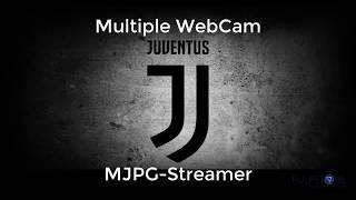 mjpg streamer multiple cameras - Kênh video giải trí dành cho thiếu