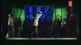 Dil Chahta Hai - Koi Kahe Kehta Rahe Great Quality - Lyrics