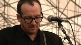 ElvisCostello-Alison-7/25/1999-Woodstock99EastStageOfficial