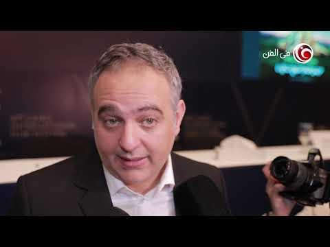 محمد حفظي: عانينا من أجل العثور على فيلم مصري يشارك في المهرجان