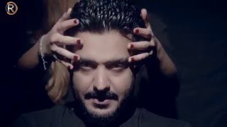جلال الزين - قلبي تعب / Video Clip