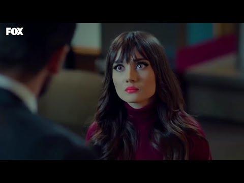 صدفة التقينا ~ روني كشار ~ اليهان وزينب ~ التفاحة الممنوعة ❤️✋