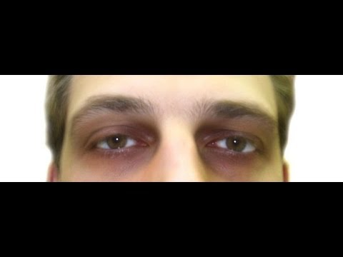 Шалфей маски под глаза