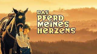 Das Pferd meines Herzens (Pferdefilm in voller Länge, ganzen Film kostenlos auf Deutsch anschauen)