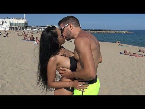 Video online kostenlos schöner Sex