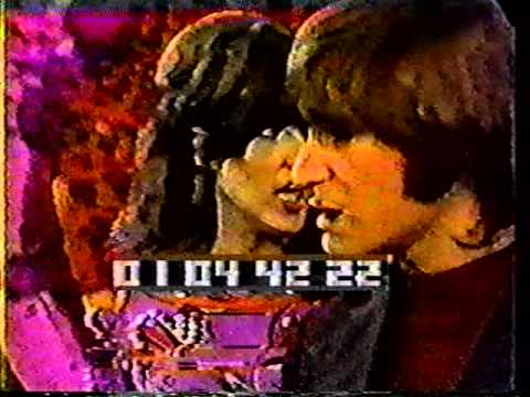 Jefferson Airplane - Watch Her Ride (Perry Como Special, 1968)