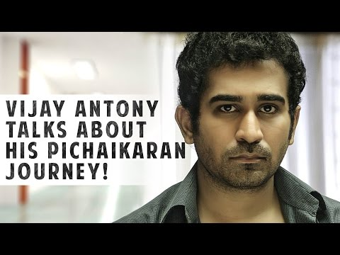 Vijay-Antony-talks-about-his-Pichaikaran-Journey-04-03-2016