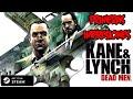 Kane And Lynch Dead Man Primeras Impresiones