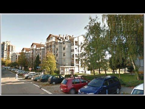 Stan Rakovica Petlovo Brdo 57m2 43000e
